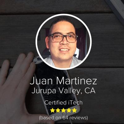 JC,s Mobile Repair Riverside, CA Thumbtack