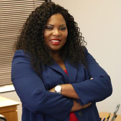 LAW OFFICE OF EMEM AKPABIO, PLLC Dallas, TX Thumbtack