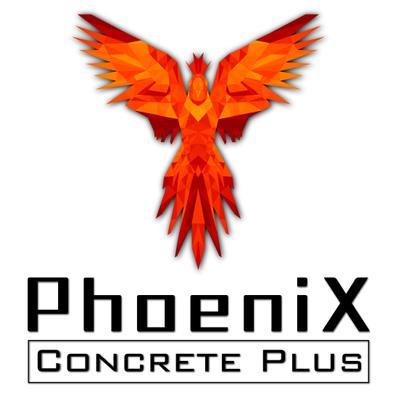 Phoenix Concrete Plus Inc. Miami, FL Thumbtack