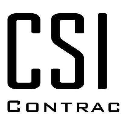 CSI Contractors Las Vegas, NV Thumbtack
