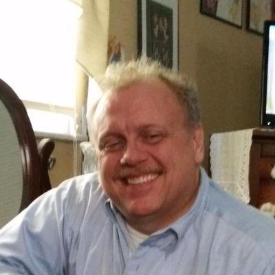 Rev. David R. Saylor Mars, PA Thumbtack