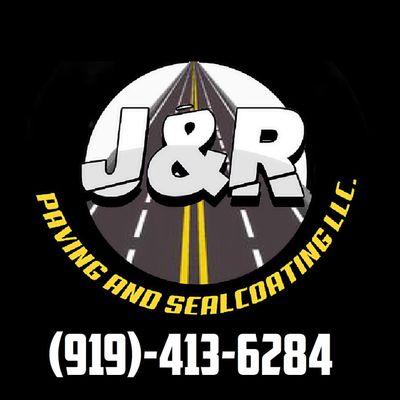 J&R PAVING AND SEALCOATING LLC Raleigh, NC Thumbtack