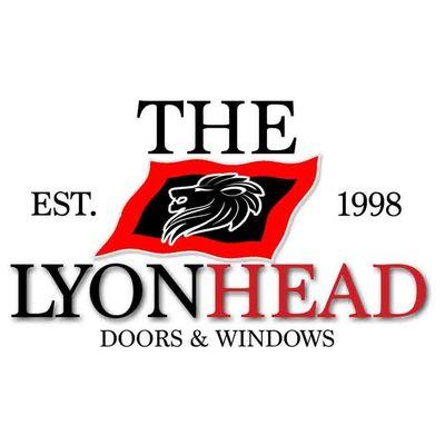Lyon Head & Well, LLC Miami, FL Thumbtack
