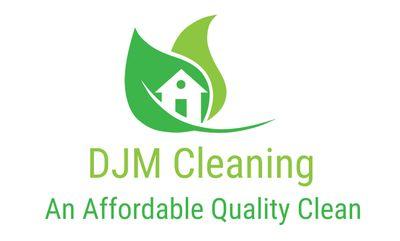 DJM Cleaning, LLC Durham, NC Thumbtack