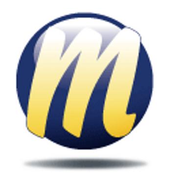 Majors Home Improvement Milton, FL Thumbtack