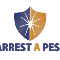 Arrest A Pest Wichita, KS Thumbtack