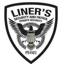 Liner's Security And Patrol Elk Grove, CA Thumbtack