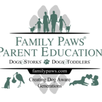 Family Paws Parent Education Cary, NC Thumbtack