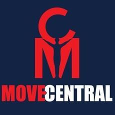 Move Central Moving & Storage San Diego, CA Thumbtack