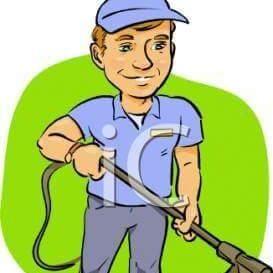 Reliaco Carpet Cleaning & Water Restoration Livonia, MI Thumbtack