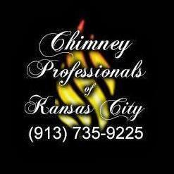 Chimney Professionals of Kansas City, LLC. Kansas City, MO Thumbtack