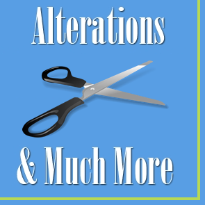 Alterations & Much More, Inc. Hallandale, FL Thumbtack
