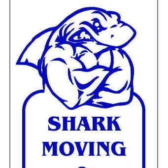 Shark Movers Opa Locka, FL Thumbtack
