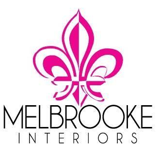 Melbrooke Interiors Saint Louis, MO Thumbtack