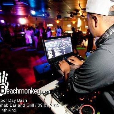 DJ Esco Summerville, SC Thumbtack