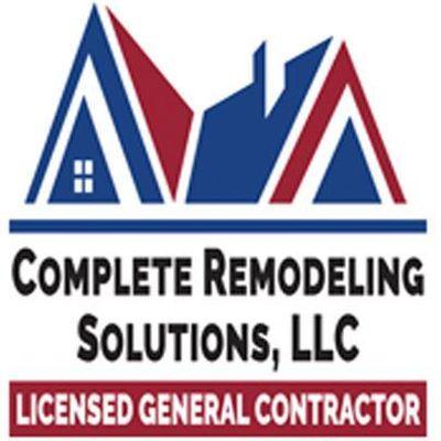 Complete Remodeling Solutions  LLC Denver, CO Thumbtack