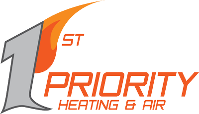 1st Priority Heating & Air Concord, NC Thumbtack