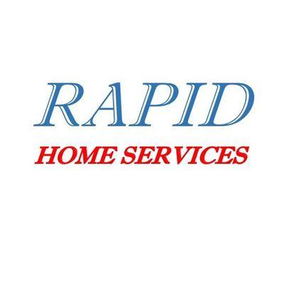 Rapid Home Services Stockton, CA Thumbtack
