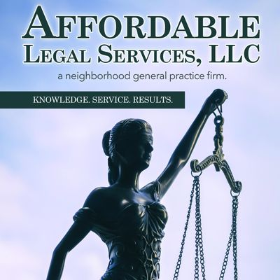 Affordable Legal Services, LLC East Haven, CT Thumbtack