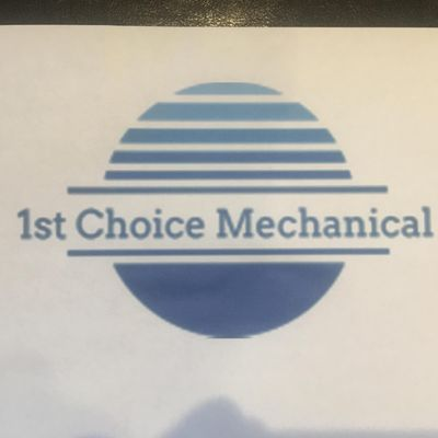 1st Choice Mechanical Denver, CO Thumbtack