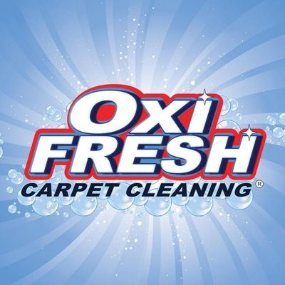 Oxi Fresh Carpet Cleaning of Atlanta Decatur, GA Thumbtack