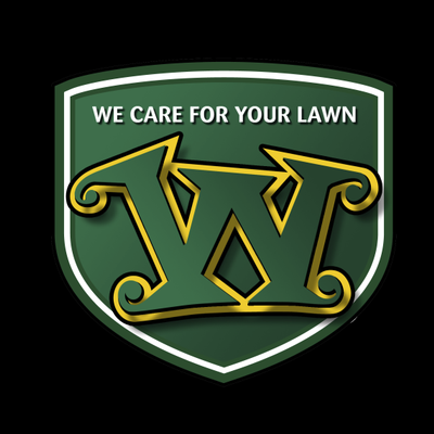 Weed Man Lawn Care Haddonfield, NJ Thumbtack