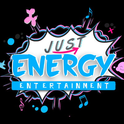 Just Energy Entertainment Phoenix, AZ Thumbtack