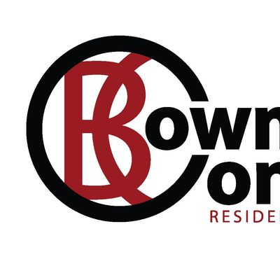 Bowman Construction LLC Gwynn Oak, MD Thumbtack