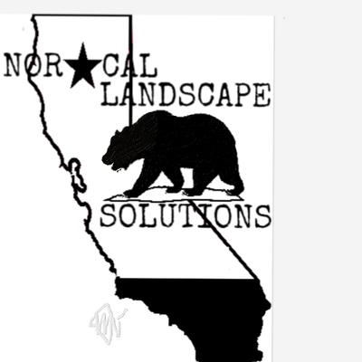 Nor Cal Landscape Solutions Jackson, CA Thumbtack