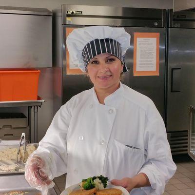Veronica's Cuisine West Jordan, UT Thumbtack