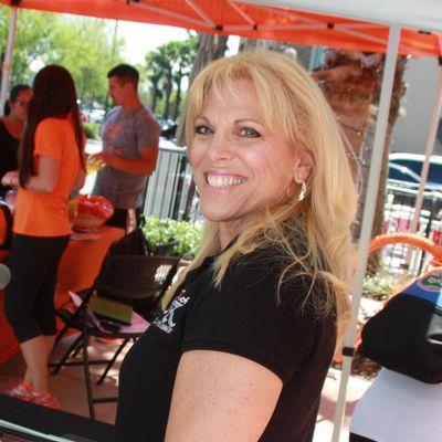 DJ Joan Of Rock Entertainment! Dade City, FL Thumbtack