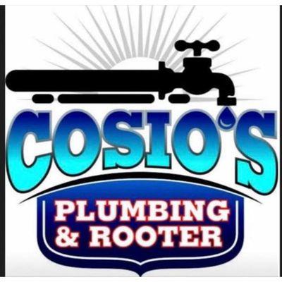 Cosio's Plumbing & Rooter Burbank, CA Thumbtack