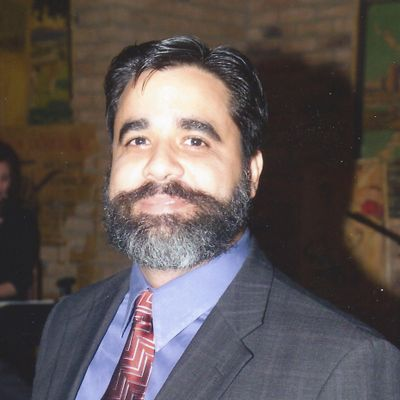 Dr. Raphael Pazo - Weddings of Elegance and Distinction Lodi, CA Thumbtack