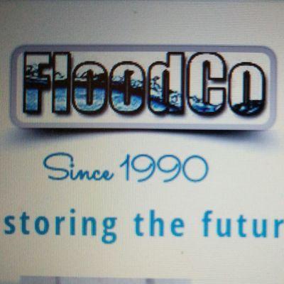 FloodCo Wildomar, CA Thumbtack