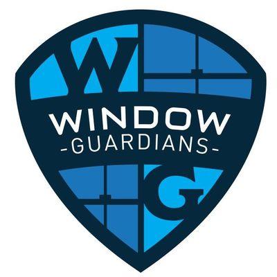 Window Guardians Feasterville Trevose, PA Thumbtack