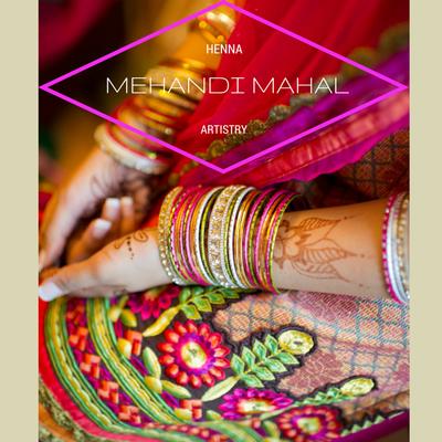 Mehandi Mahal Henna Artistry - Buffalo, NY