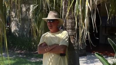 YK Landscaping Inc. Jacksonville, FL Thumbtack