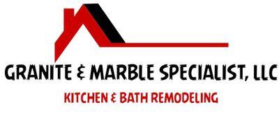 Granite & Marble Specialist Complete Home Remodeling LLC Woodbridge, VA Thumbtack