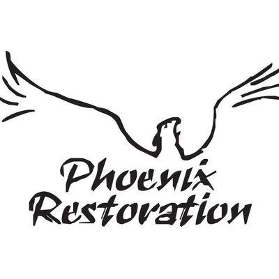 Phoenix Restoration Delaware, OH Thumbtack