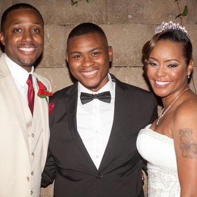 Wright Now Weddings Marietta, GA Thumbtack