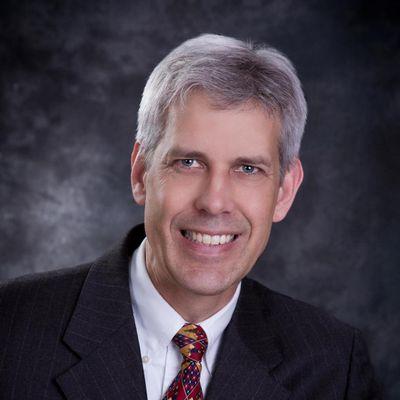 Woodlawn Law Center, David Schmidt, Attorney O Fallon, MO Thumbtack