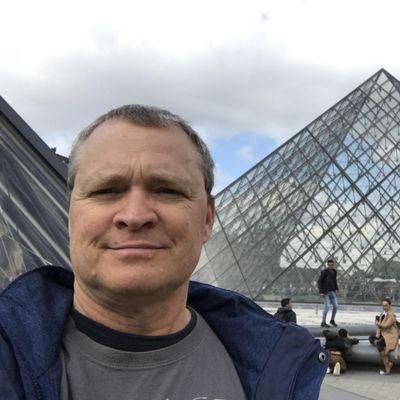 Greg Morris - Accent Reduction Specialist Tulsa, OK Thumbtack