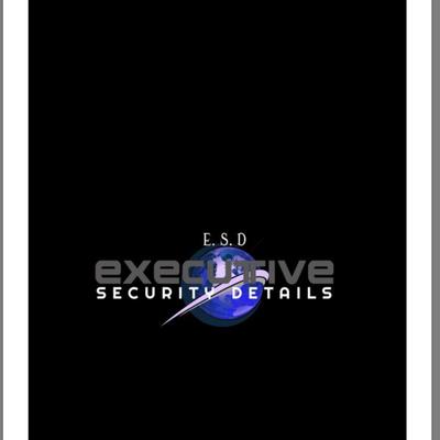 Executive security details Brentwood, CA Thumbtack