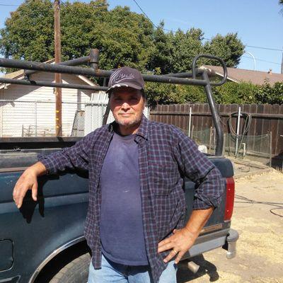 A-1 Landscape Maintenance & Services Modesto, CA Thumbtack
