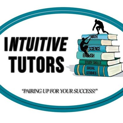 IntuitiveTutors