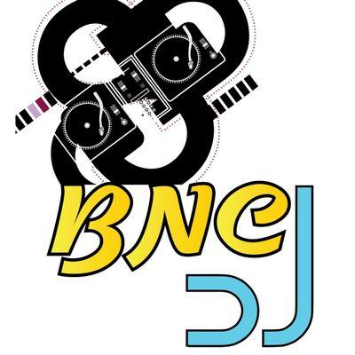 B N C DJ's Dallas, PA Thumbtack