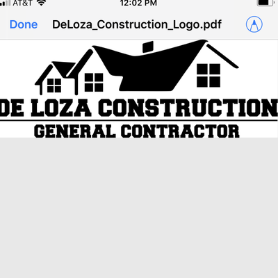 De Loza Construction Modesto, CA Thumbtack