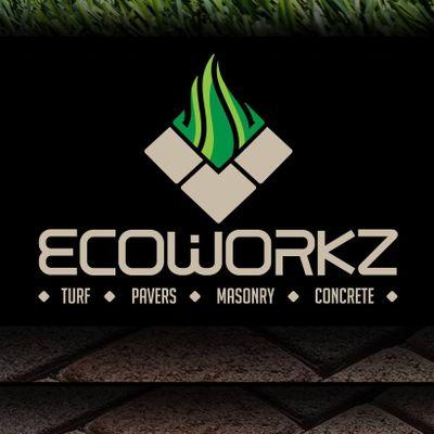 Ecoworkz Inc. Brea, CA Thumbtack