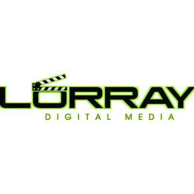 LorrayDigital