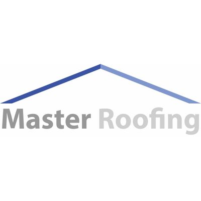 Master Roofing Draper, UT Thumbtack